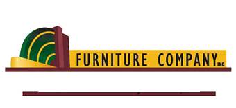 Furniture Amp Mattress Store Dover Nh Ross Furniture